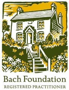bachterapeut-registreret-i-dr-edward-bach-fonden-logo-bach-foundation-registeret-practitioner-bfrp