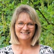 Bachterapeut-Anette-Lei-hvad-siger-klienterne