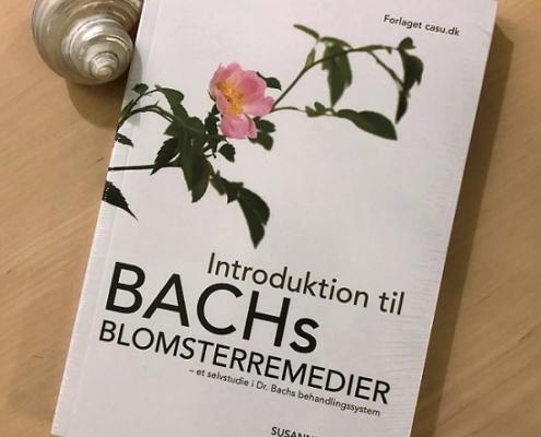 Bach introbog gratis på Bach Kursus Trin 1