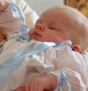 Bach-draaber-til-spædbørn