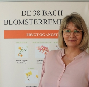 Anette-Lei-online-Bach-Trin-1-undervisning